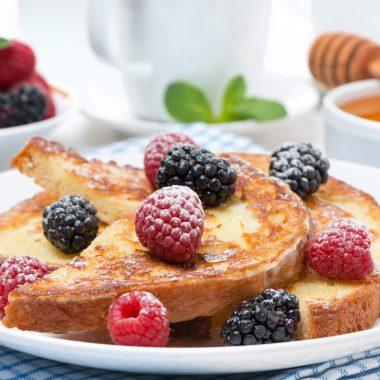 ihop french toast copycat