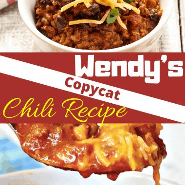 wendy-copycat-chili