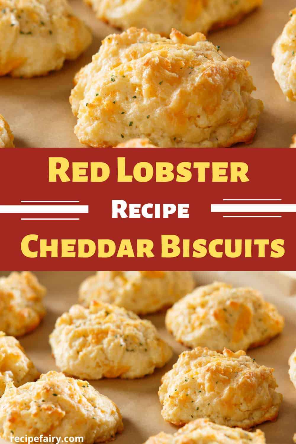 copycat cheddar biscuits from red lobster