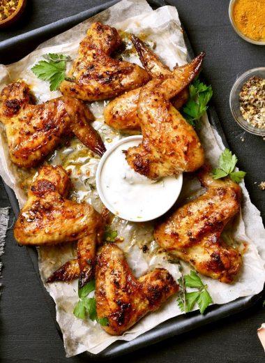 Bisquick Fried Chicken Recipe